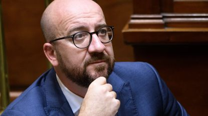 """Krachtsverhoudingen voor volgend jaar blootgelegd: """"Federale meerderheid uitgespeeld, Vlaamse coalitie kan voortdoen"""""""