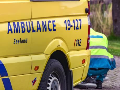 Alarmlijn 112 niet bereikbaar in Zeeland: 'Echt absurd. Dit moet niet kunnen gebeuren'