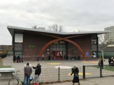 VVD wil onderzoek naar moskeescholen in Dordt