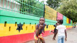 JAMAICA Het kleurrijkste eiland ter wereld