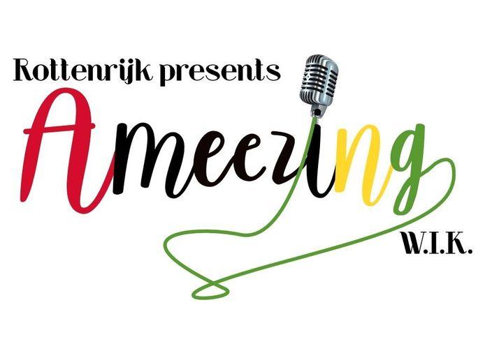 Geffen krijgt een nieuw evenement: Ameezing.