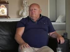 'Endstra vroeg of ik Holleeder kon laten omleggen'