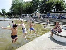 Hengelo houdt toeristenbelasting in stand: 'Geen melkkoe'