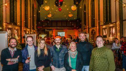 """De meest diverse straat van Brugge, en niemand die het weet"""