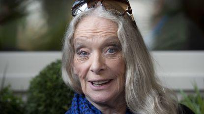 """""""Het Belgische koningshuis heeft mijn geld gestolen"""": wie was de overleden prinses Stephanie van Windisch-Graetz?"""