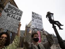 Anti-racisme protest komt donderdag naar Arnhem