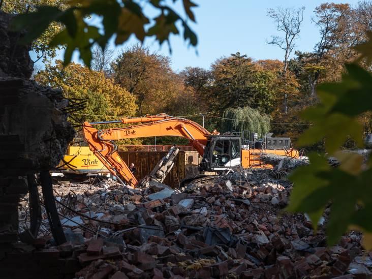 Gemeentebestuur Amersfoort vindt extra grondonderzoek overbodig