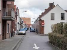 Oproep in Terneuzen: verbied het kopen van woningen voor de verhuur