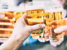Bierprijzen lopen vooral in Zevenaar flink uiteen met carnaval
