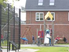 Bewoners Cabauw winnen 1000 euro voor speeltuin