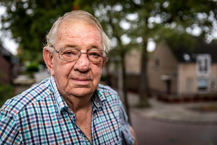 Tommy van Dalen