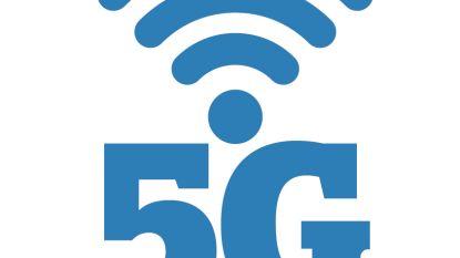 Vijf bedrijven krijgen 5G-licentie