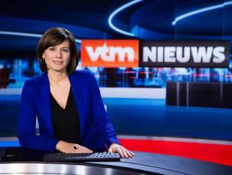 VTM NIEUWS investeert in onderzoeksjournalistiek met klokkenluiderssite NieuwsLeaks