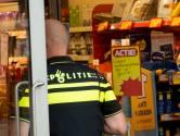 Opluchting bij ondernemers en burgemeester Apeldoorn na aanhouding