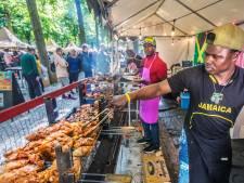 Foodtruckfestival in Leeuwarden geannuleerd: te weinig trucks