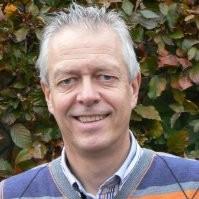 Erik Verbeek van Livoc in Liessel.
