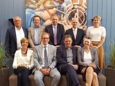 Berkellandse raad heeft grote moeite met optreden Van Haaren in regiobestuur