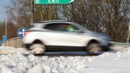 Verkeersdrukte verwacht op wegen naar skigebieden komende zaterdag