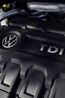 Onderzoekscommissie wil nieuwe dieselgate voorkomen met EU-toezicht