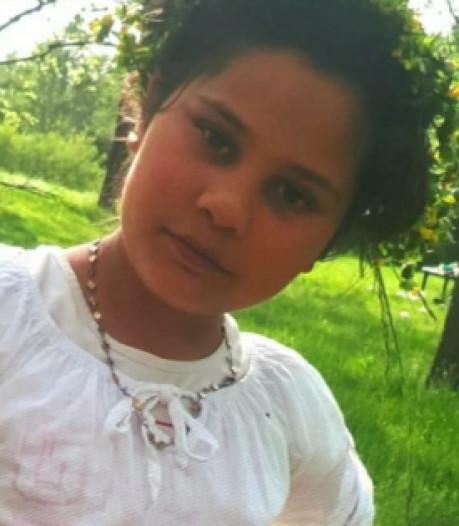 'Nederlander hoofdverdachte van moord op Roemeens meisje (11)'