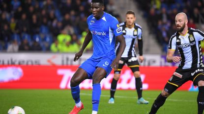 Club, Gent en Genk willen Afrikaanse spelers met gezamenlijke chartervlucht terug naar België halen