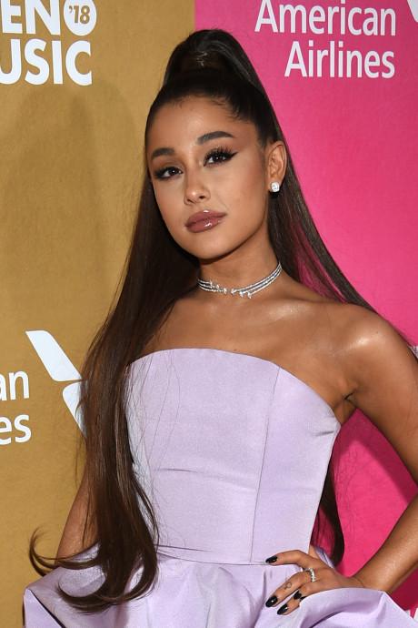 Waarom Ariana Grande onweerstaanbaar is voor haar fans