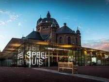 Thuis naar het theater: Het Speelhuis gaat vanaf volgende week voorstellingen streamen