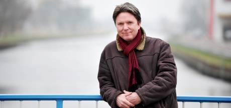 D66'er uit 'probleemgemeente' Twenterand blij met drugsmanifest