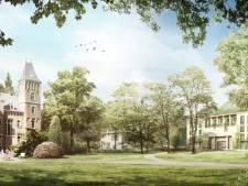 Keukenkoning wil appartementen bouwen op landgoed Roucouleur in Vught maar stuit op verzet