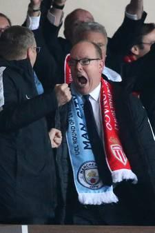 'Monaco heeft beste aanval van Europa'