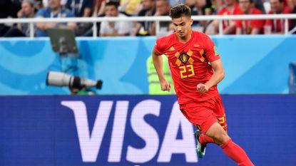 Belgische clubs ontvangen 3,6 miljoen euro, Anderlecht is ruimschoots koploper