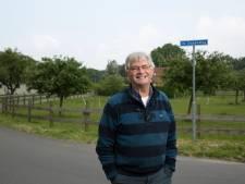 Aart Veldman (79) uit Wezep overleden: 'we zijn een icoon verloren'
