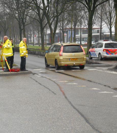 'Plek dodelijk ongeval Gorcum moet snel veiliger'