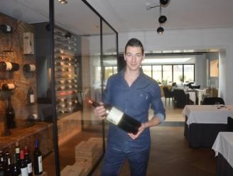 Restaurant De Bakermat houdt Ninove in Gault&Millau na sluiting Hof Ter Eycken