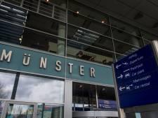 Vliegveld Münster-Osnabrück gooit parkeertarieven omhoog