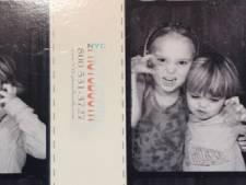 Le fils de Johnny Depp et Vanessa Paradis a bien grandi: la photo canon pour ses 18 ans