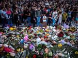 Aangeslagen Stint-eigenaar: 'Als het onze schuld is, nemen we onze verantwoordelijkheid'