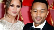 """Chrissy Teigen en John Legend bekennen hun 'grootste ruzie ooit': """"Ik schaam me er nog steeds over"""""""