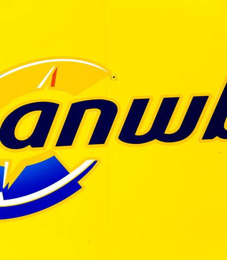 ANWB waarschuwt 95.000 klanten voor datalek bij webshop