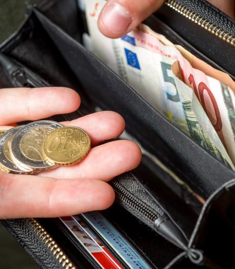 Hier wil de Dordtse raad komend jaar wel of juist niet de portemonnee voor trekken
