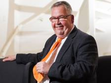 Wijdstrijden VV Montfoort afgelast wegens overlijden Dick ten Hoonte