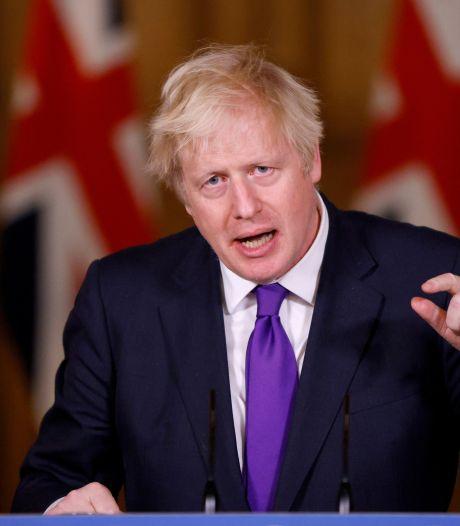 Groot-Brittannië wil uitstoot broeikasgassen sterk terugdringen