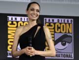 Du lourd chez Marvel, les acteurs de Game of Thrones hués