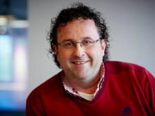 Rabbering en Van Velthuysen gaan Top 2000 presenteren