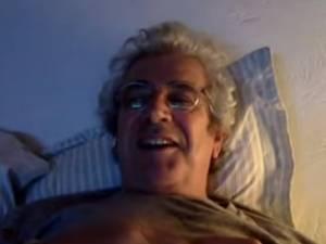 Michel Boujenah contaminé par le coronavirus