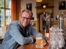Leo Alkemade: In Amsterdam doen ze alsof ik uit Krakau kom, het is Tilburg!