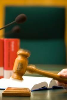 Uitstel voor rechtszaak mogelijke ripdeal met knuppel in Veldhoven
