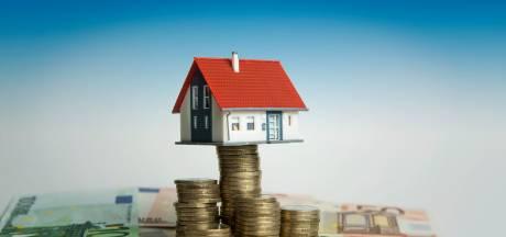 Huiseigenaren Westervoort betalen 30 euro extra per jaar; ook elders in De Liemers stijging ozb