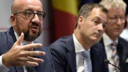 """Europese Commissie maant België aan tot meer begrotingsinspanningen: """"Wake-upcall voor regeringsvorming"""""""
