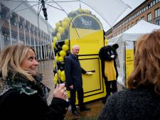 Veiligheid, woningen en zorg: dit zijn de speerpunten voor de stadsvisie van Schiedam